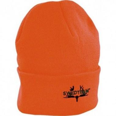 Pletená čiapka Swedteam