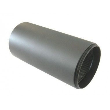 Slnečná clona (Titanium 2,5-16x50, 4,5-30x50)
