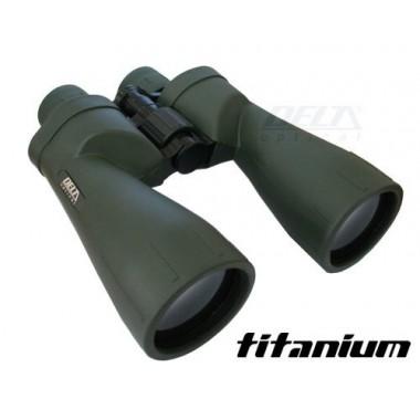Delta Optical Titanium 8x56