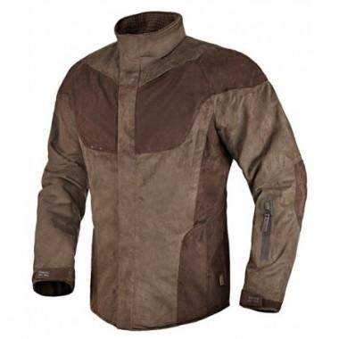 Zimná bunda Hillman XPR