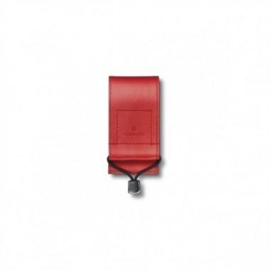 Púzdro Victorinox 4.0481.1 Red