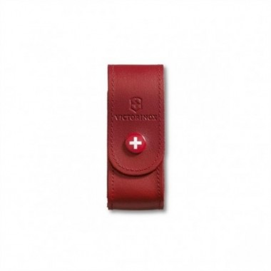 Púzdro Victorinox 4.0520.1 Red
