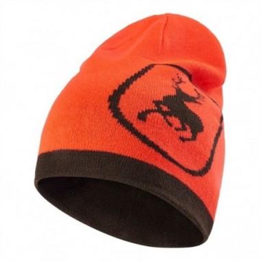 Obojstranná čiapka Deerhunter Cumberland Beanie