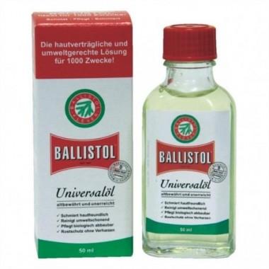 Olej Ballistol 50ml