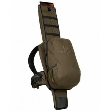 Ruksak s púzdrom na zbraň Chevalier Rifle Back 30L