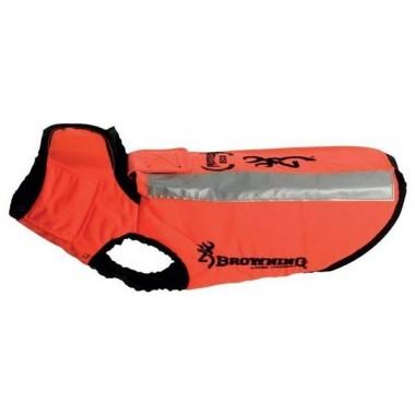 Ochranná vesta pre psa Browning Protect Hunter - XL