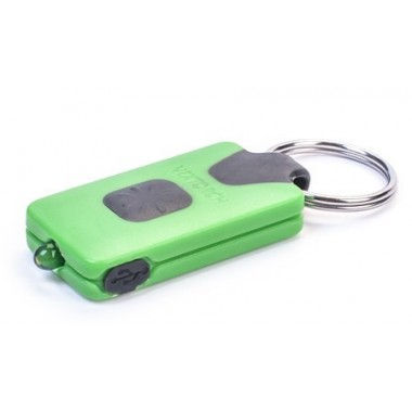 Mini svietidlo GL10 NexTORCH na kľúče