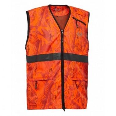 Reflexná vesta Chevalier Safety
