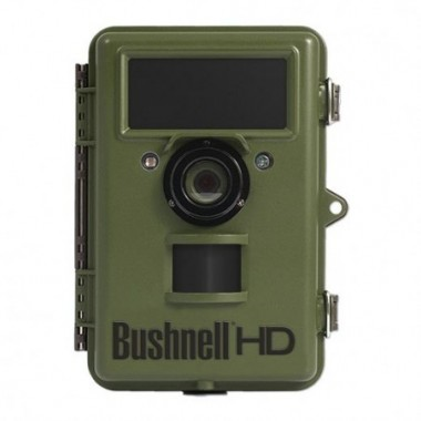 Bushnell NatureView Cam HD Live View 14MPx No Glow