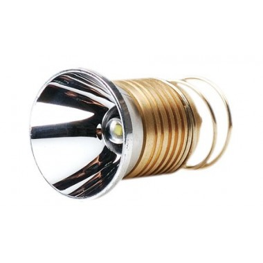 CREE LED NexTORCH L66 R5 320 lumen