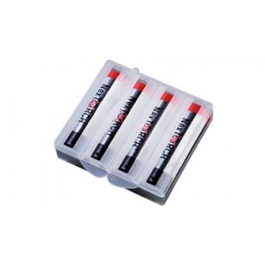 AAA batérie NexTORCH LR03