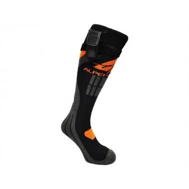 Vyhrievané ponožky Alpenheat Fire Socks