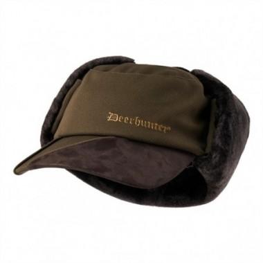 Čiapka Deerhunter Muflon Winter
