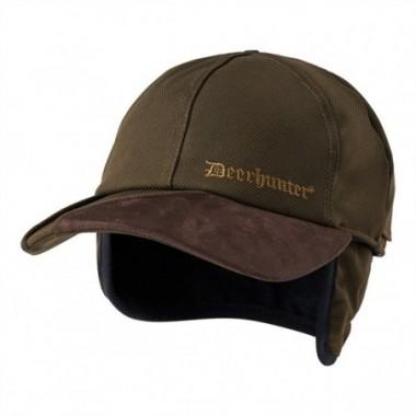 Šiltovka Deerhunter Muflon Safety