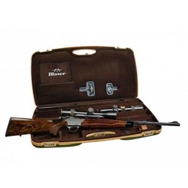 Kufor na zbraň Blaser R8 Typ B