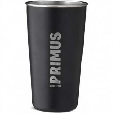 Hrnček Primus Camp Fire Pint  0,6 L