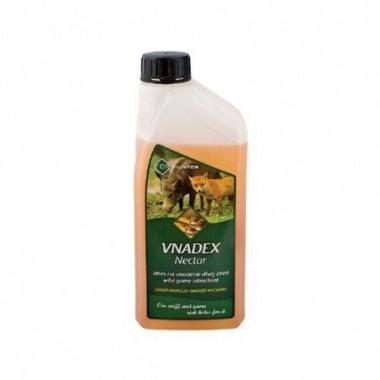 Vnadidlo VNADEX Nectar ÚDENÁ MAKRELA 1kg