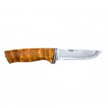 Nôž Helle Alden