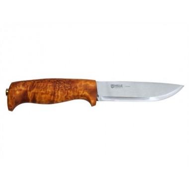 Nôž Helle Gaupe