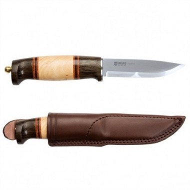 Nôž Helle Harding