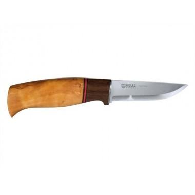 Nôž Helle Harmoni