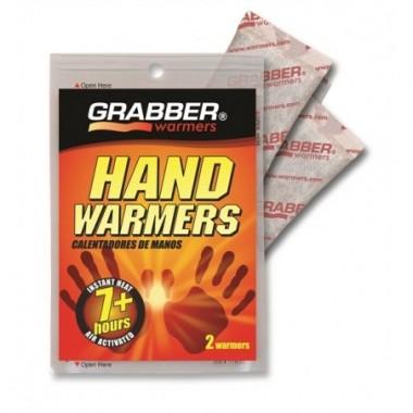 Výhrevné vankúšiky Warmers