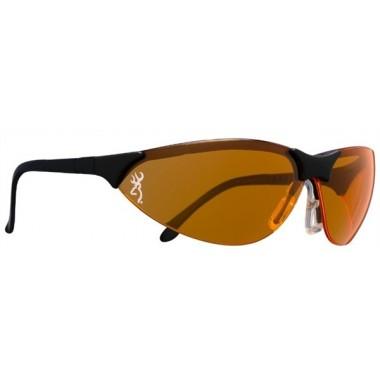 Strelecké okuliare Browning