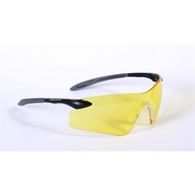 Strelecké okuliare Browning Yellow
