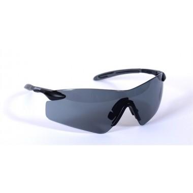Strelecké okuliare Browning Dark