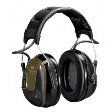 Chránič sluchu Peltor 3M Protac Hunter