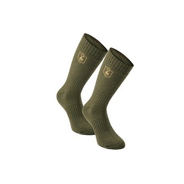 Poľovnícke ponožky a termoprádlo,Poľovnícky obchod Deerland