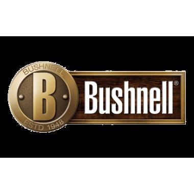 Bushnell,Poľovnícky obchod Deerland