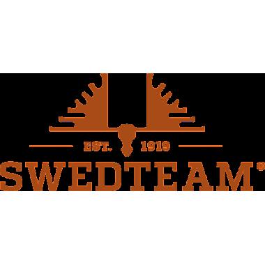 Swedteam,Poľovnicky obchod Deerland