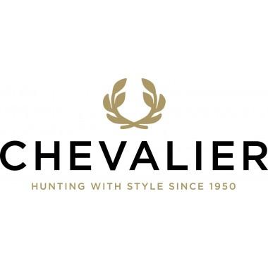 Chevalier,Poľovnicky obchod Deerland