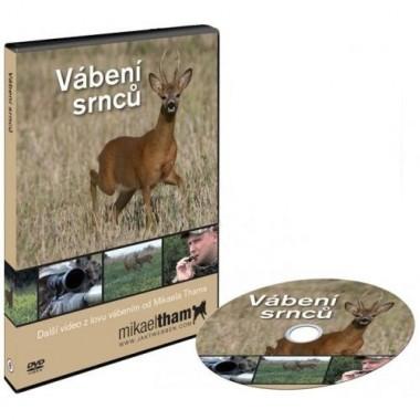Poľovnícke dvd Hunters Video,Poľovnícky obchod Deerland