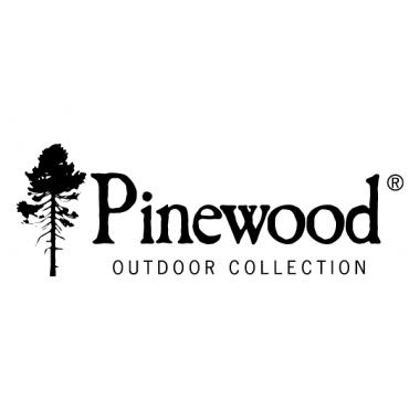 Pinewood,Poľovnícky obchod Deerland