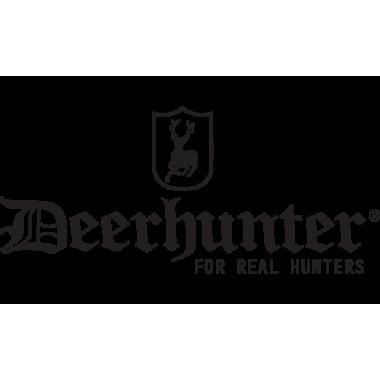 Deerhunter,Poľovnícky obchod Deerland