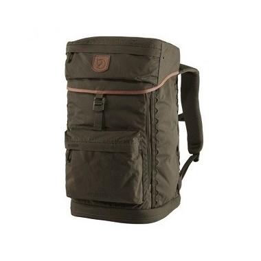 Poľovnícke ruksaky a tašky,Poľovnícky obchod Deerland