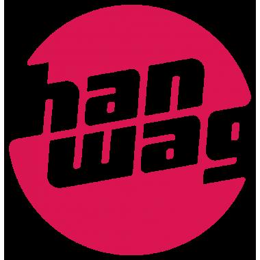 Hanwag,Poľovnícky obchod Deerland