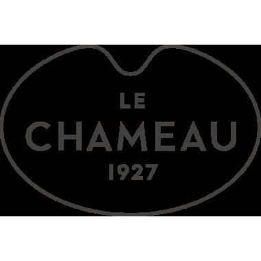 Le Chameau,Poľovnícky obchod Deerland