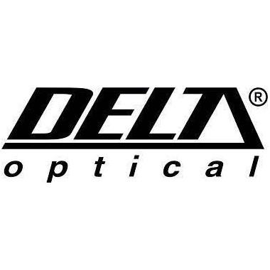 Delta Optical Titanium,Poľovnícky obchod Deerland