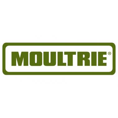 Moultrie,Poľovnícky obchod Deerland