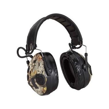 Chrániče sluchu,Poľovnícky obchod Deerland