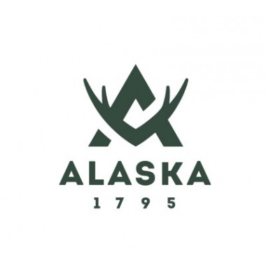 Alaska Elk 1795,Poľovnícky obchod Deerland