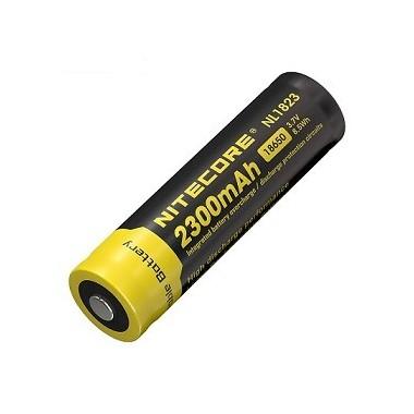 Batérie,Poľovnícky obchod Deerland