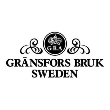 Sekery Gränsfors,Poľovnícky obchod Deerland