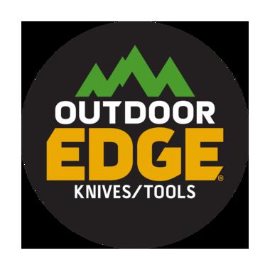 Outdoor Edge,Poľovnícky obchod Deerland
