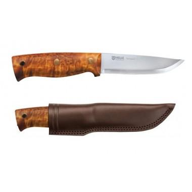 Darčekové Nože,Poľovnícky obchod Deerland