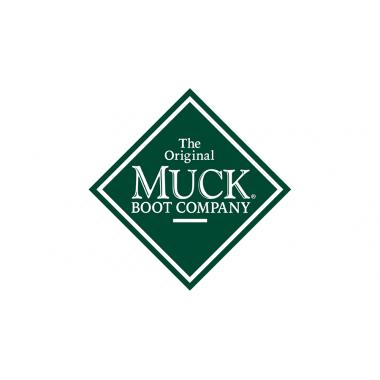 Muck Boot,Poľovnícky obchod Deerland