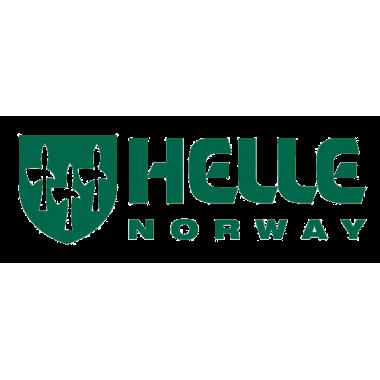 HelleHelle, Helle Norway, Helle, Helle nože, Poľovnícky obchod Deerland,Helle, Helle Norway, Helle, Helle nože, Poľovnícky obchod Deerland,Helle, Helle Norway, Helle, Helle nože, Poľovnícky obchod Deerland